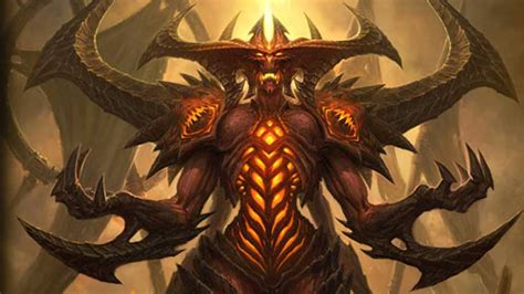 Diablo 3 patch 2.2.0 out now, adds Treasure Goblins and ...