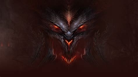 Diablo III   Blizzard Shop
