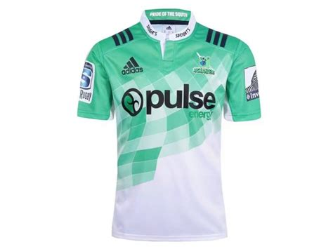 Discount HIGHLANDERS 2017 MEN S HOME RUGBY JERSEY  The ...