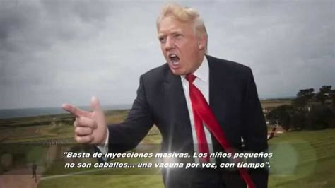 Donald Trump Y Sus Frases Mas Polemicas   YouTube