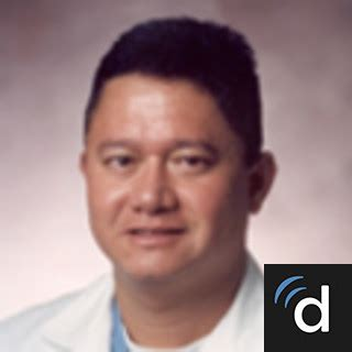 Dr. Allan Conde, MD – Houston, TX | Anesthesiology