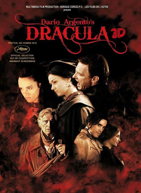 Dracula 1992 Poster | www.imgkid.com   The Image Kid Has It!