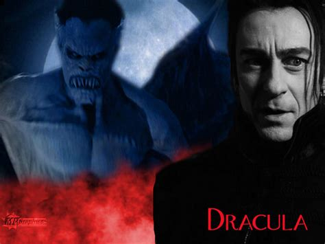 Dracula images Count Dracula HD wallpaper and background ...
