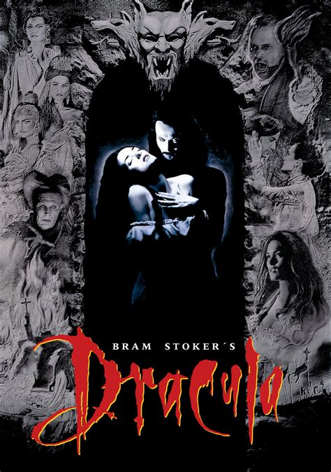 Dracula | Movie fanart | fanart.tv