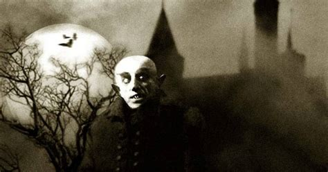 Dracula Movies | List of the Best Films About Count Dracula