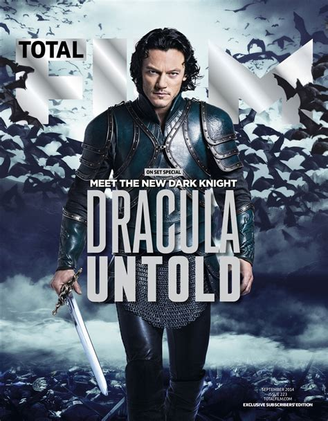 Dracula Untold  2014  Watch online full movie for free HD ...