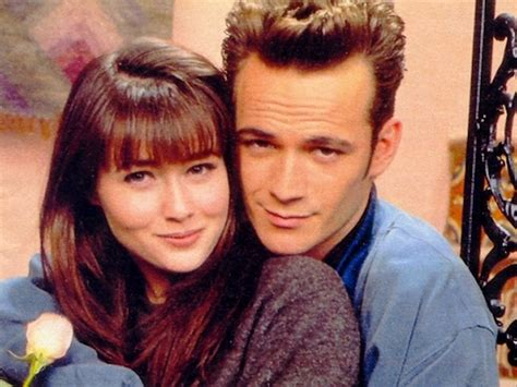 Dylan and Brenda   90s TV Couples Photo  29924930    Fanpop