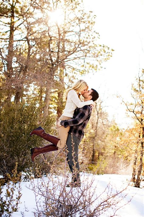 Engagement Photo Ideas Archives   Pear Tree