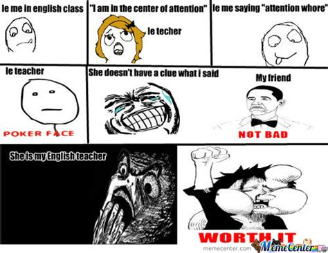 English%20Class Memes. Best Collection of Funny English ...