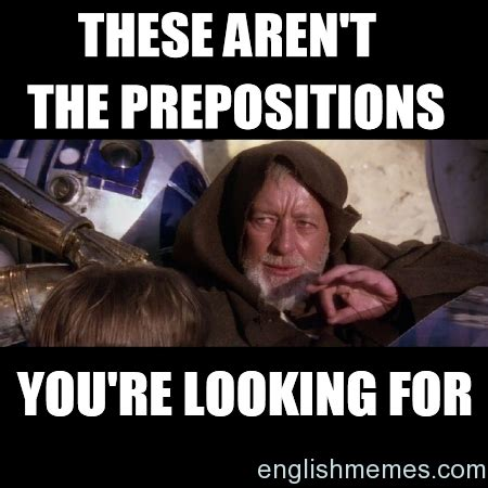 EnglishMemes.com - Memes for learners and teachers of ...
