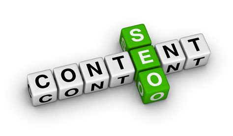 Everything You Wanted to Know about Content Marketing