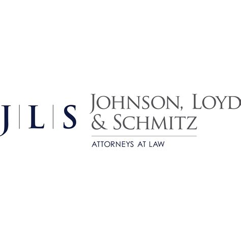 Family Law Attorneys Near Me in Fort Worth, Texas ...