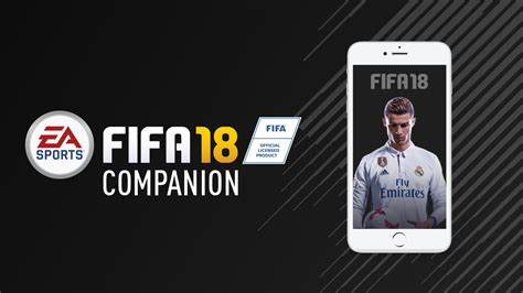 FIFA 18 News – FIFPlay
