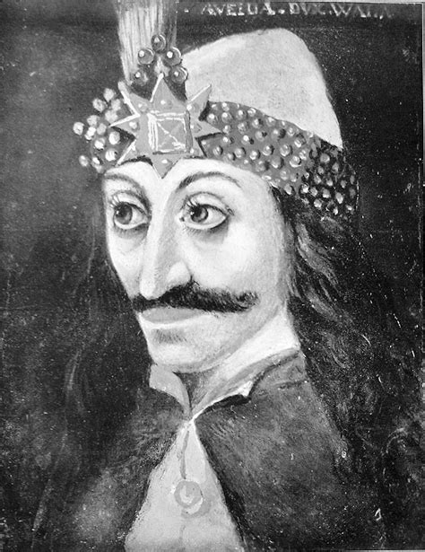 File:024   Vlad Tepes.jpg   Wikimedia Commons