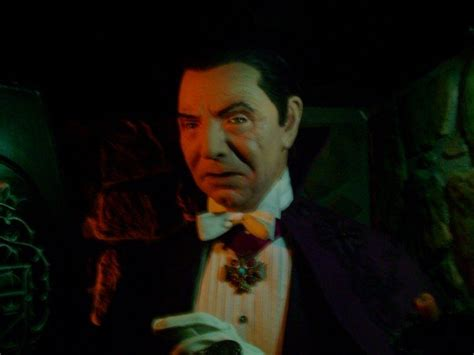 File:Count dracula.jpeg   Wikimedia Commons