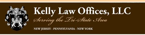 Firm Overview | Kelly Law Offices