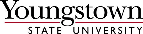 Football dominates Youngstown State s athletic budget ...