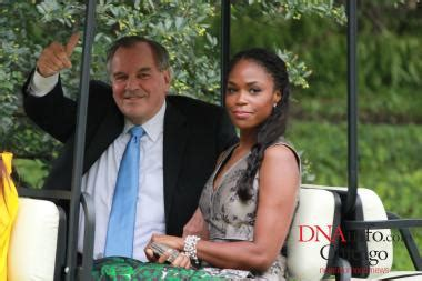 Former Mayor Daley s Wedding Date is Doctor He Appointed ...