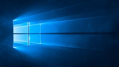 free desktop backgrounds for windows 10   Video Search ...