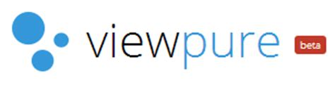 Free Technology for Teachers: Try the New ViewPure for ...