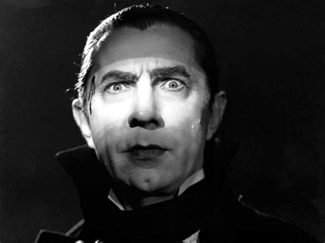 Frightening Fables: A Spotlight on Count Dracula