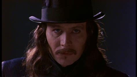 From Bram Stokers Dracula Quotes. QuotesGram