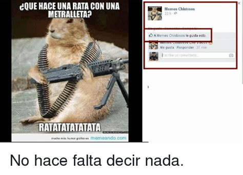 Funny Espanol Memes of 2016 on SIZZLE | Sports