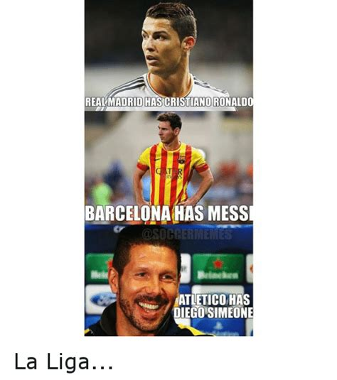 Funny Meme and Real Madrid Memes of 2017 on SIZZLE