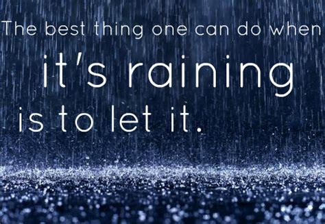 Funny Rain Quotes And Sayings. QuotesGram