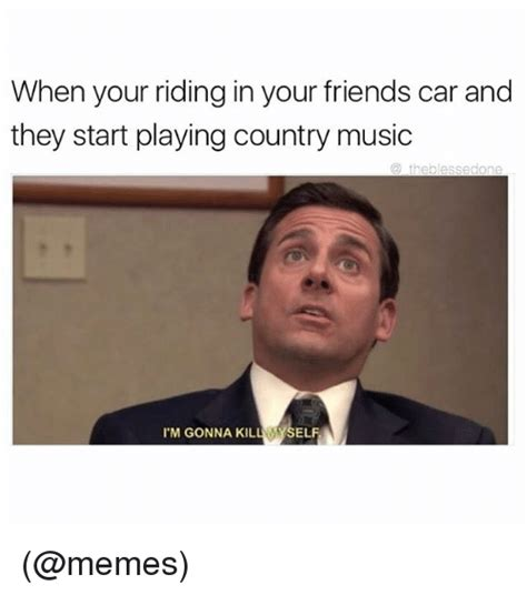 Funny Riding Memes of 2017 on me.me | 4chan