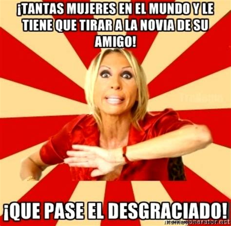 FUNNY THANKSGIVING MEMES IN SPANISH image memes at ...