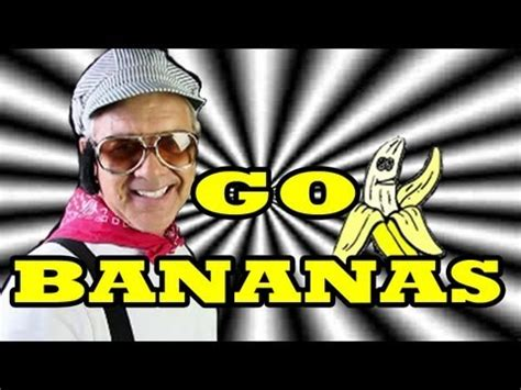 GO BANANAS - THE LEARNING STATION / ViewPure
