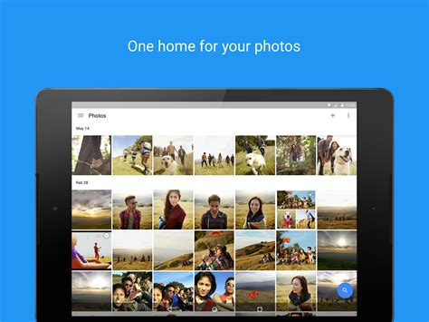 Google Photos   Android Apps on Google Play