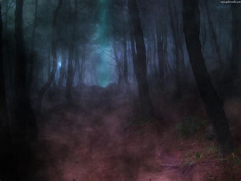 Goth Backgrounds   Wallpaper Cave