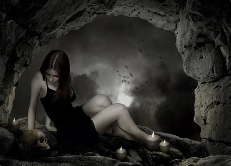 Gothic Pictures, Images, Photos