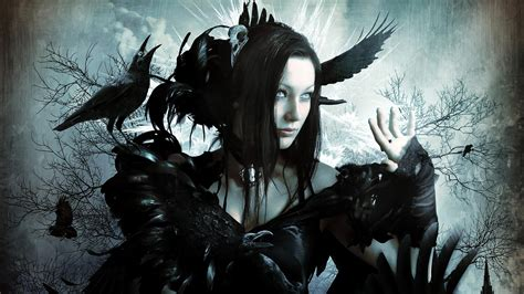 Gothic Wallpapers | Best Wallpapers