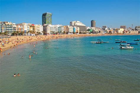 Gran Canaria | You re on the Canary Islands Tourism website.