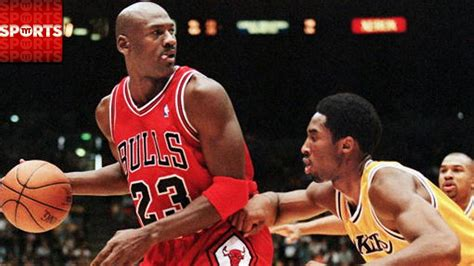 Greatest NBA Players Of ALL TIME [Top 10]