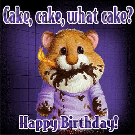 Happy Birthday Quotes Funny. QuotesGram