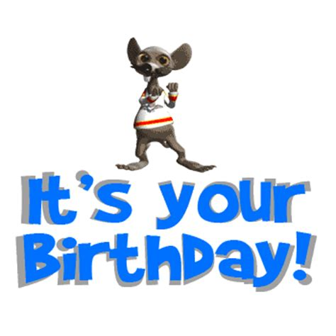 HappyBirthDayWishes: Funny Birthday Wishes  new