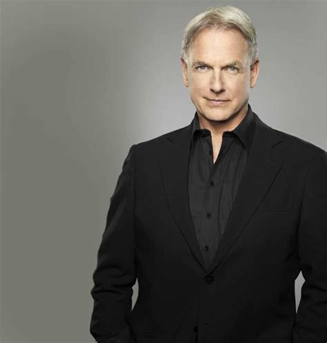 Harris Poll Finds Mark Harmon is America s Most Favorite ...