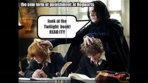 harry potter memes and funny pictures   YouTube