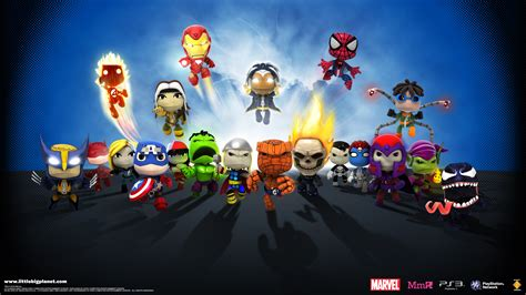 HD Marvel Wallpaper | Full HD Pictures