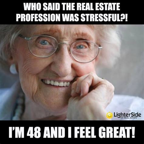 Here Are The Top 25 Real Estate Memes The Internet Saw In ...