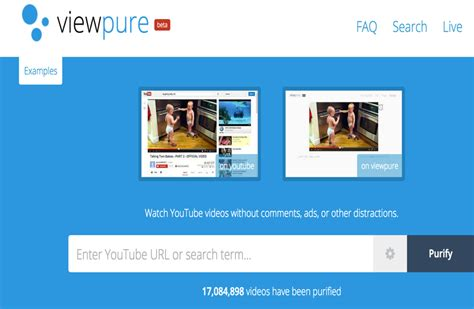 Here Is A Must Have YouTube Tool for Teachers ...