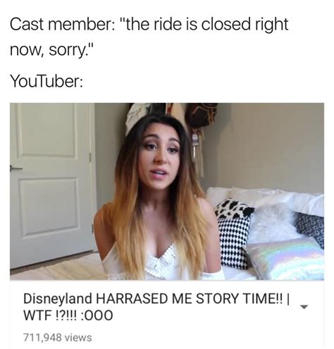 Hilarious Memes Showing How Awful Youtubers Truly Are ...