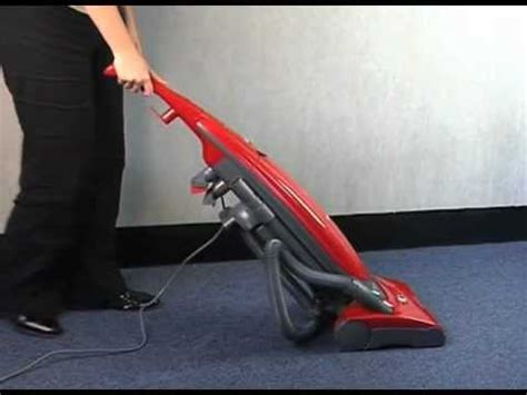 Hoover PurePower vacuum cleaners   YouTube