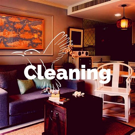 house cleaning music playlist   28 images   5 hour deep ...