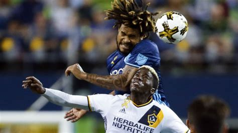 How MLS Helped CONCACAF Conquer USA Soccer In World Cup ...