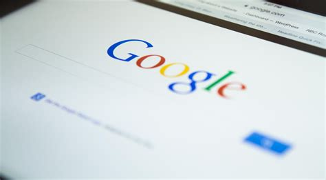 How to make your business grow with SEO?   Senti Web